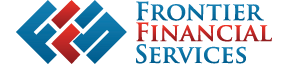 Frontier Financial Services