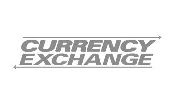 logo-currency-exchange